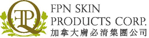 FPQ-Logo-horizontal